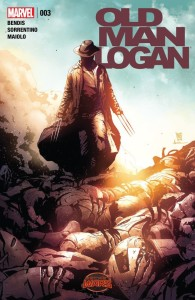 Old Man Logan 003