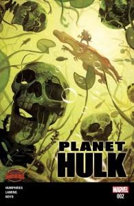 Planet Hulk 02