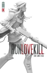Runlovekill 001