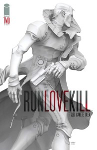 Runlovekill 002