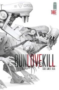 Runlovekill 003