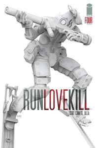 Runlovekill 004