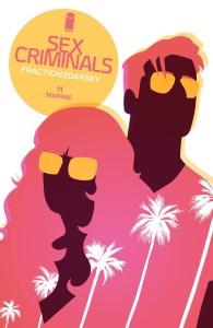 Sex Criminal 011