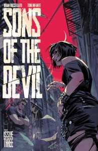 Sons of the Devil 003