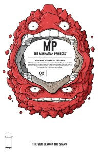 The Manhattan Projects The Sun Beyond the Stars 002