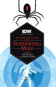 The Shrinking Man 001