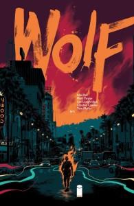 Wolf 001