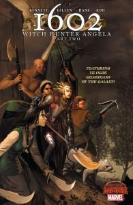 1602 - Witch Hunter Angela 002