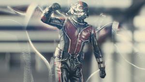 3040384-poster-p-1-ant-man-teaser