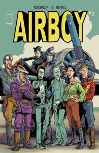 Airboy 003