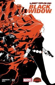 Black Widow 020