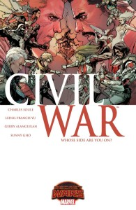 Civil War 002