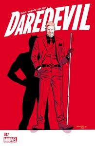 Daredevil 017
