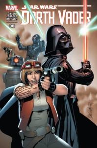 Darth Vader 008