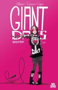 Giant Days 006