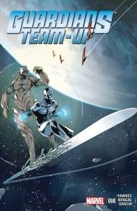 Guardians Team-Up 008