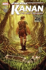 Kanan - The Last Padawan 005