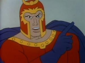 Magneto FF 1978