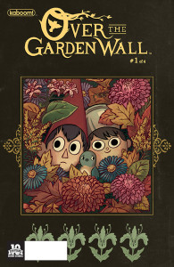 Over The Garden Wall 001