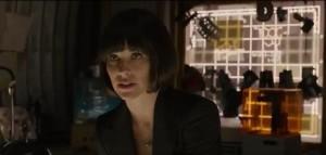 Paul-Rudd-Evangeline-Lilly-star-in-new-Ant-Man-trailer