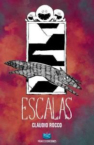 Portada_escalas