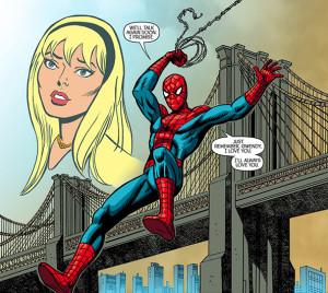 Spider-Man - Human Torch 004-003