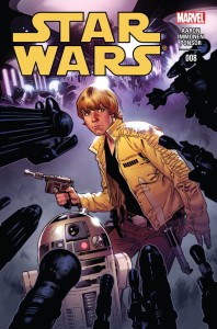 Star Wars 008