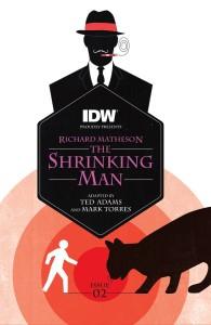 The Shrinking Man 002
