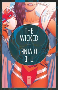 The Wicked + The Divine 013