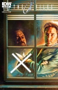 The X-Files Season 10 008