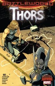 Thors 002