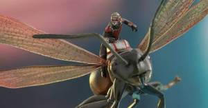 hot-toys-ant-man3-cropped