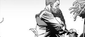 mich-and-rick-hug