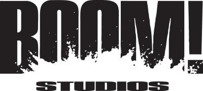 2969601-boomstudios_logo