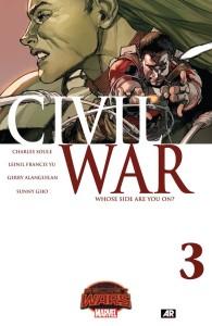 Civil War 003
