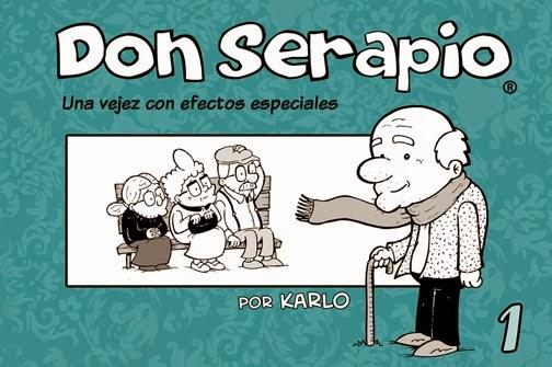 Don Serapio1