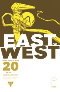 East of West 020