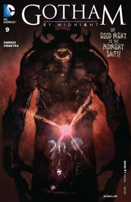 Gotham by Midnight 009