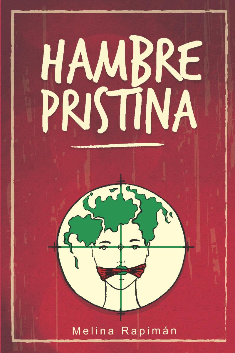 Hambre Pristina