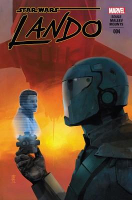 Lando 004