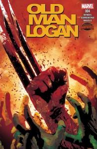 Old Man Logan 004