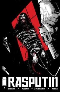 Rasputin 008