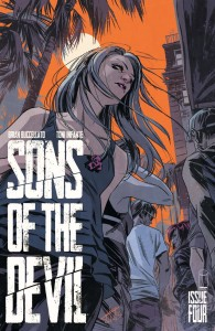 Sons of the Devil 004