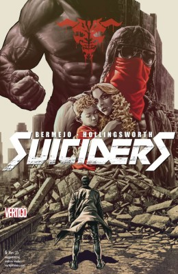 Suiciders 06