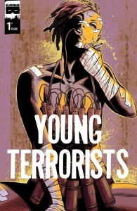 Young Terrorists 001