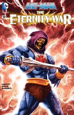 he-man_the_eternity_war_010_001