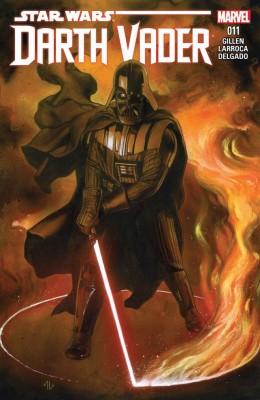 Darth Vader 011