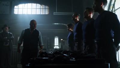 Gotham S02E04