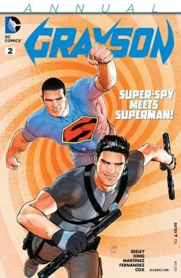 Grayson Annual 002