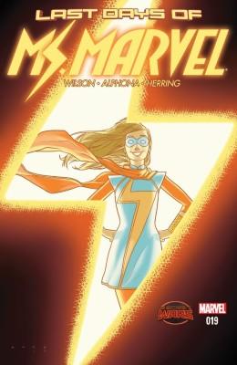 Ms. Marvel 019